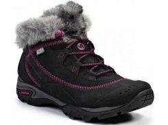 Ботинки женские Merrell Snowbound Drift Mid Waterproof J48362 (Оригинал) 36