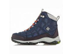 Ботинки зимние женские Columbia Firecamp Boot BL1766-492 (Оригинал) 36