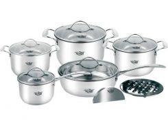 Набор посуды 12 пр. Krauff 26-157-022