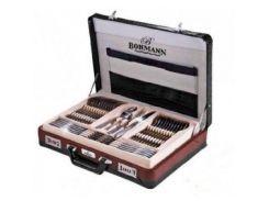 Столовый набор (фраже) 72 предмета Bohmann BH-5946 MR-A