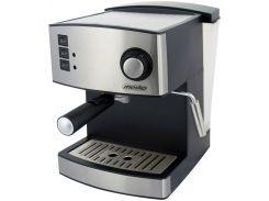 Кофеварка компрессионная 15 bar Mesko MS 4403