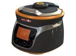 Мультиварка HILTON Ingenious Cooker LC 3915 1500 Вт