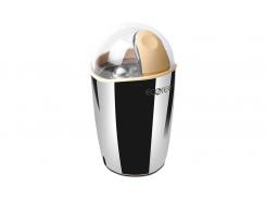 Кофемолка Ecotec EC-BL220