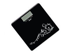 Весы бытовые напольные MPM MWA-01