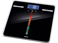 Весы бытовые напольные MPM MWA-04
