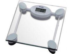 Весы бытовые напольные Eltron EL-9219