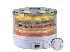 Сушка для фруктов и овощей Magitec MT 7670