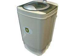 Центрифуга для белья (6,5 кг, 200 Вт, 1300 об./мин.) ViLgrand VSD-65
