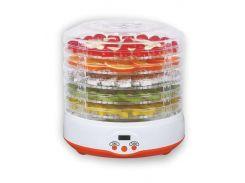Сушка для овощей и фруктов Hilton DH-38665