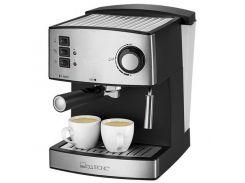 Кофеварка Clatronic ES-3643