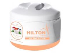 Йогуртница Hilton JM 3801 оранж