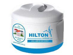 Йогуртница Hilton JM 3801 синяя