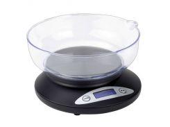 Весы кухонные TRISTAR KW-2430