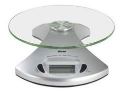 Весы кухонные TRISTAR KW-2431