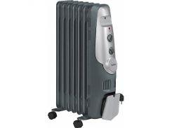 Масляный радиатор AEG RA 5520 (7 секций)