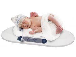 Весы для новороджденных Esperanza EBS015 Bambino