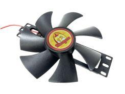 Вентилятор для инкубатора Теплуша