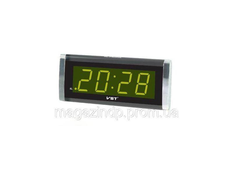 05e2c28c20b3 ... Электронные часы Led Alarm oclock VST 730-2 Код:38914949 Днепр ...