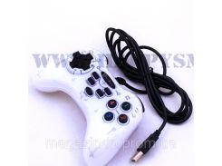 Игровой геймпад PC Gameworld USB-702 Код:90343829