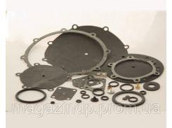 Ремонтный комплект редуктора ВАЗ 2101-2107 AT 6333-001B Код:276737841