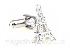 Запонки Paris Код:106392