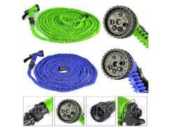 Поливочный шланг X-hose с водораспылителем (37.5 м) Код:91996477