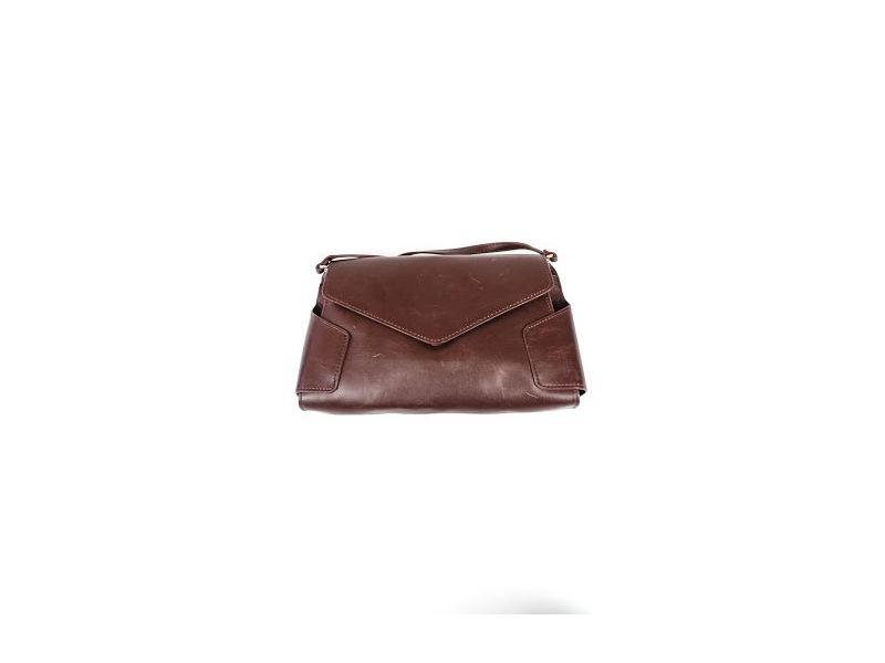 ec6fa115123a Женская сумка Zara (19224) купить недорого за 362 грн. на Vcene.com