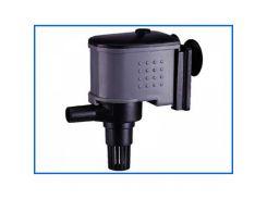 Насос (помпа/фильтр/голова) для аквариума Atman AT-202