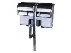 Навесной фильтр для аквариума SunSun HBL-701