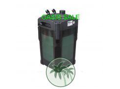 Внешний фильтр для аквариума ViaAqua UTC-800