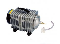 Компрессор SunSun ACO-016, 450 л/мин.