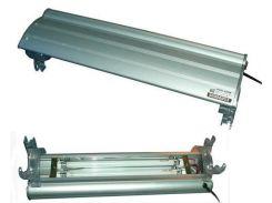 Светильник SunSun HDD-1200B, 2х54W, Т5