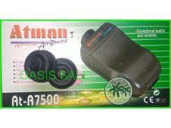 Мембрана для компрессора Atman AT-7500