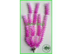 Растение 36см №6