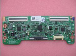 Плата для телевизора Samsung BN95-01211A
