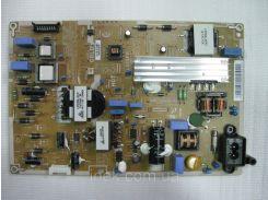 Плата телевизора Samsung BN44-00609F