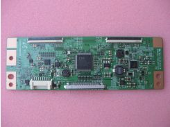 Плата для телевизора Samsung BN96-25509A