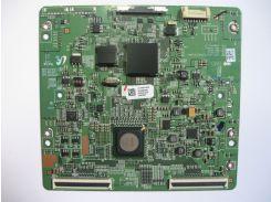 Плата управления телевизора Samsung UE40EH6037KXUA  BN95-00693A
