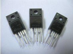 Микросхема телевизора Samsung KA5Q0765RTH