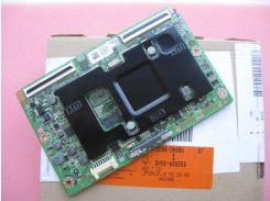 Плата для телевизора Samsung BN95-00855B