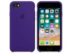 Оригинальные чехол для iphone 6 Plus/ 6s Plus Фиолетовый