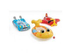 Intex Детский надувной плотик 59380