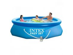 Intex Бассейн наливн. 28122