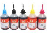 Цены на Фото-чернила для HP PhotoSmart...
