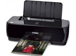 принтер canon pixma ip1800 с снпч