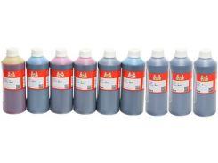 Ультрахромные чернила Lucky Print для Epson 11880 (9*1 L)