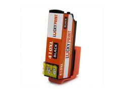 Совместимый картридж Black для Epson XP-530/XP-630/XP-830 (T410XL)