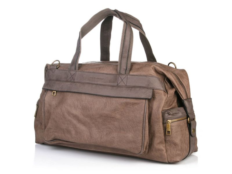 490e86e46598 Дорожная сумка David Jones Lx 9301 купить недорого за 1 508 грн. на ...