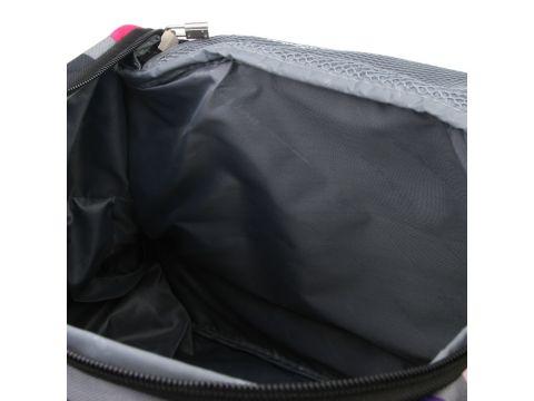 c179c00ab310 Дорожная сумка David Jones 1001-1 S-1 купить недорого за 1 051 грн ...