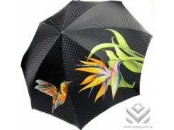 Женский зонт трость Doppler 12019-1